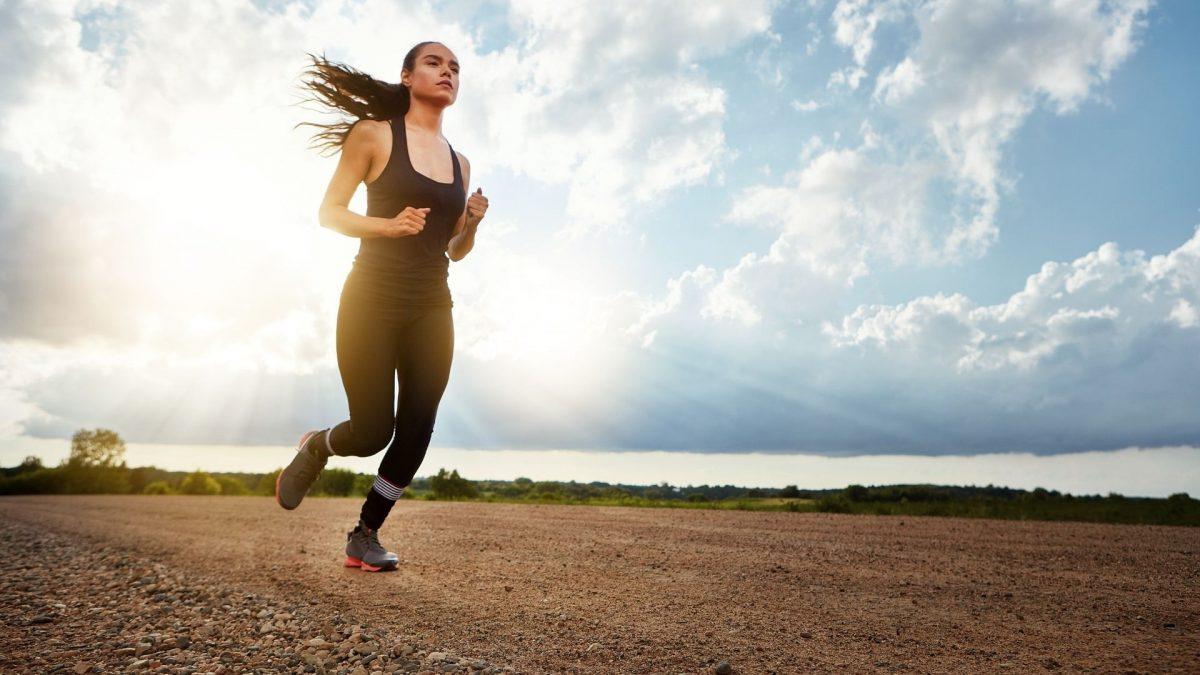 Düzenli Koşucu Nasıl Olunur