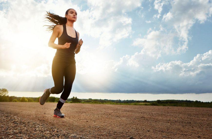 Düzenli Koşucu Nasıl Olunur?