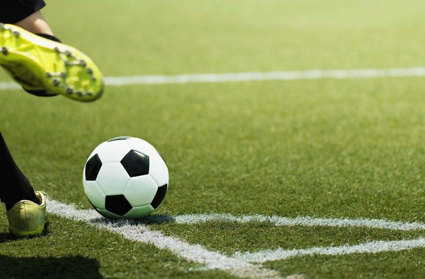 Futbolda Kondisyonun Önemi