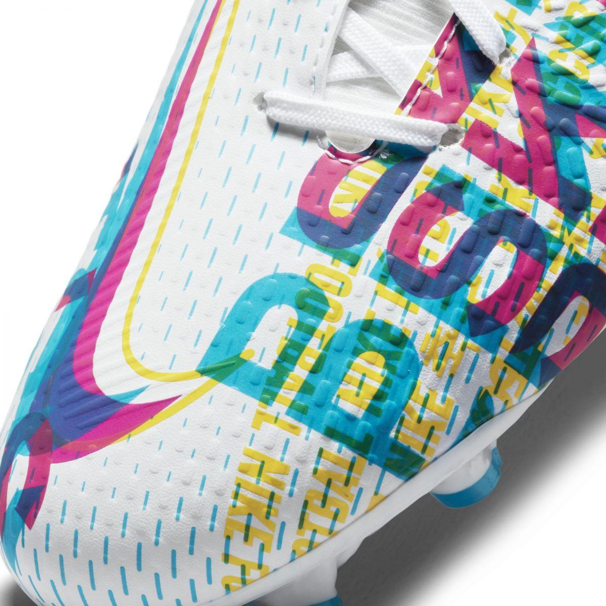 Nike Phantom Gt Academy 3D (2)