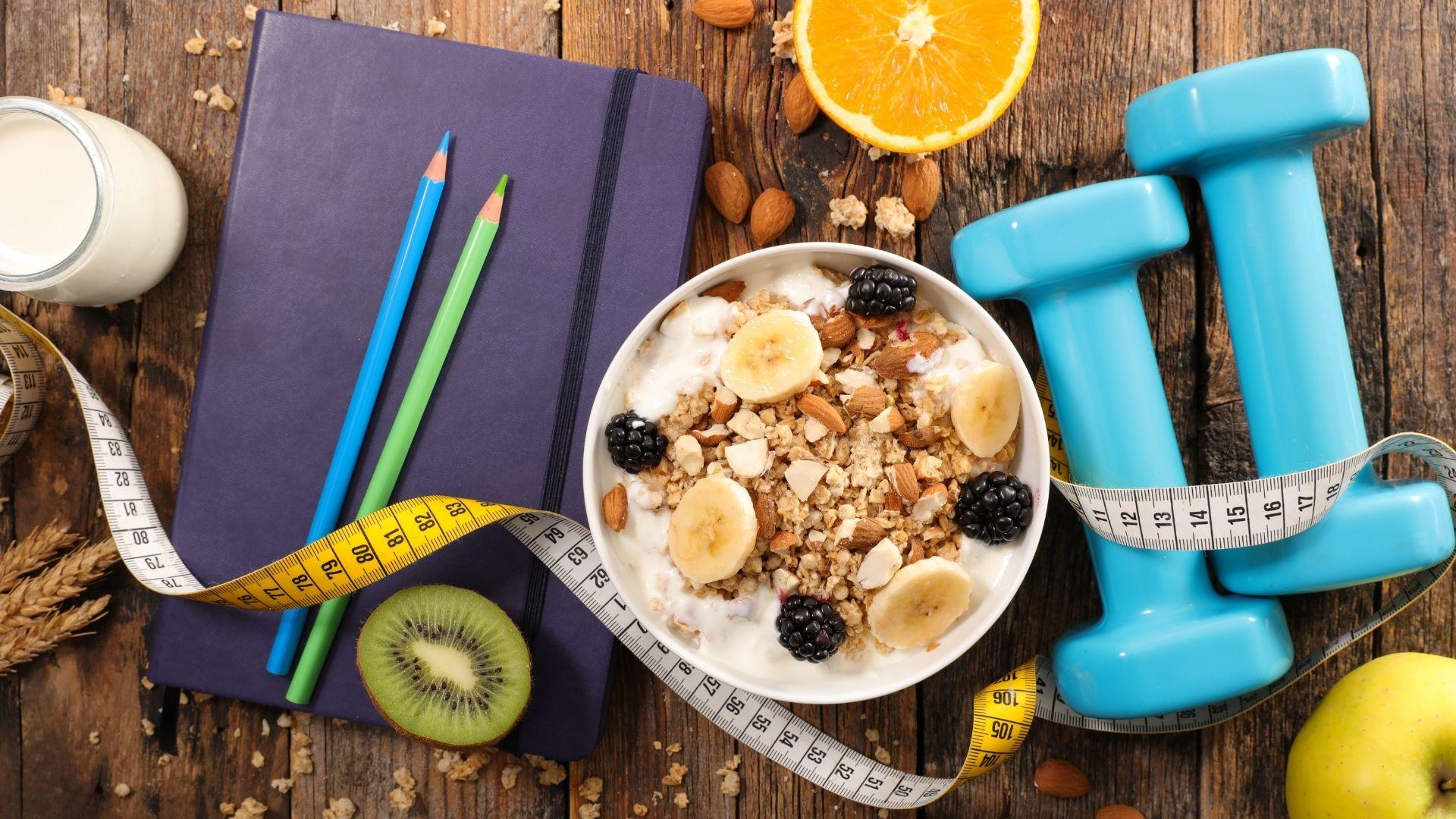 Sağlıklı Zayıflamak İçin Neler Yapılmalı