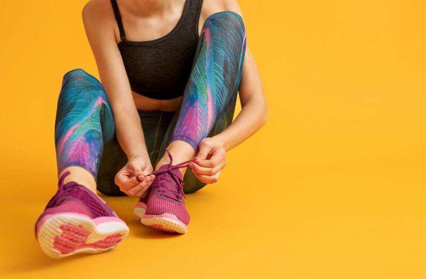 Spor Kıyafetlerinizin Hijyeni Nasıl Sağlanmalıdır?