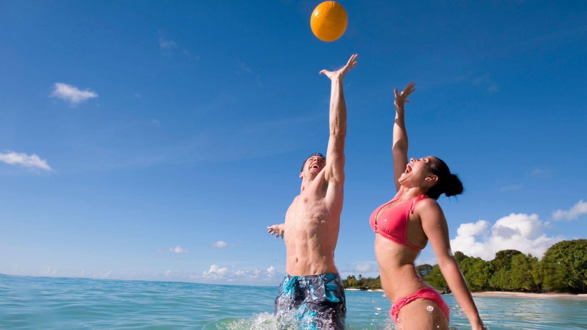 Yaz Sporları İncelemesi