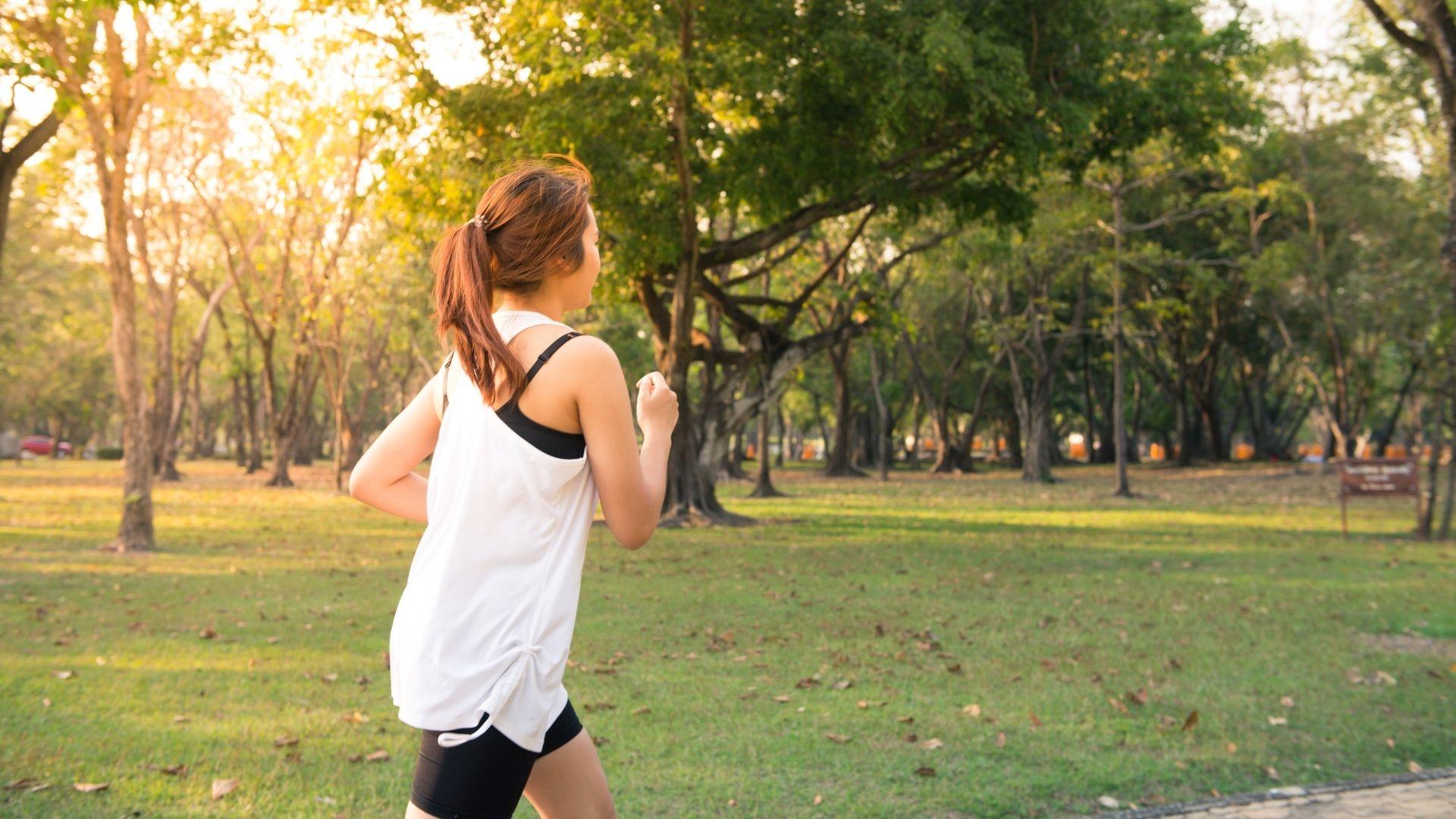 Kolay Kalori Yakabileceğiniz 4 Spor Dalı