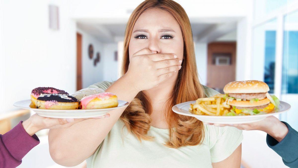 Hızlı Kalori Yaktıran Basit Öneriler